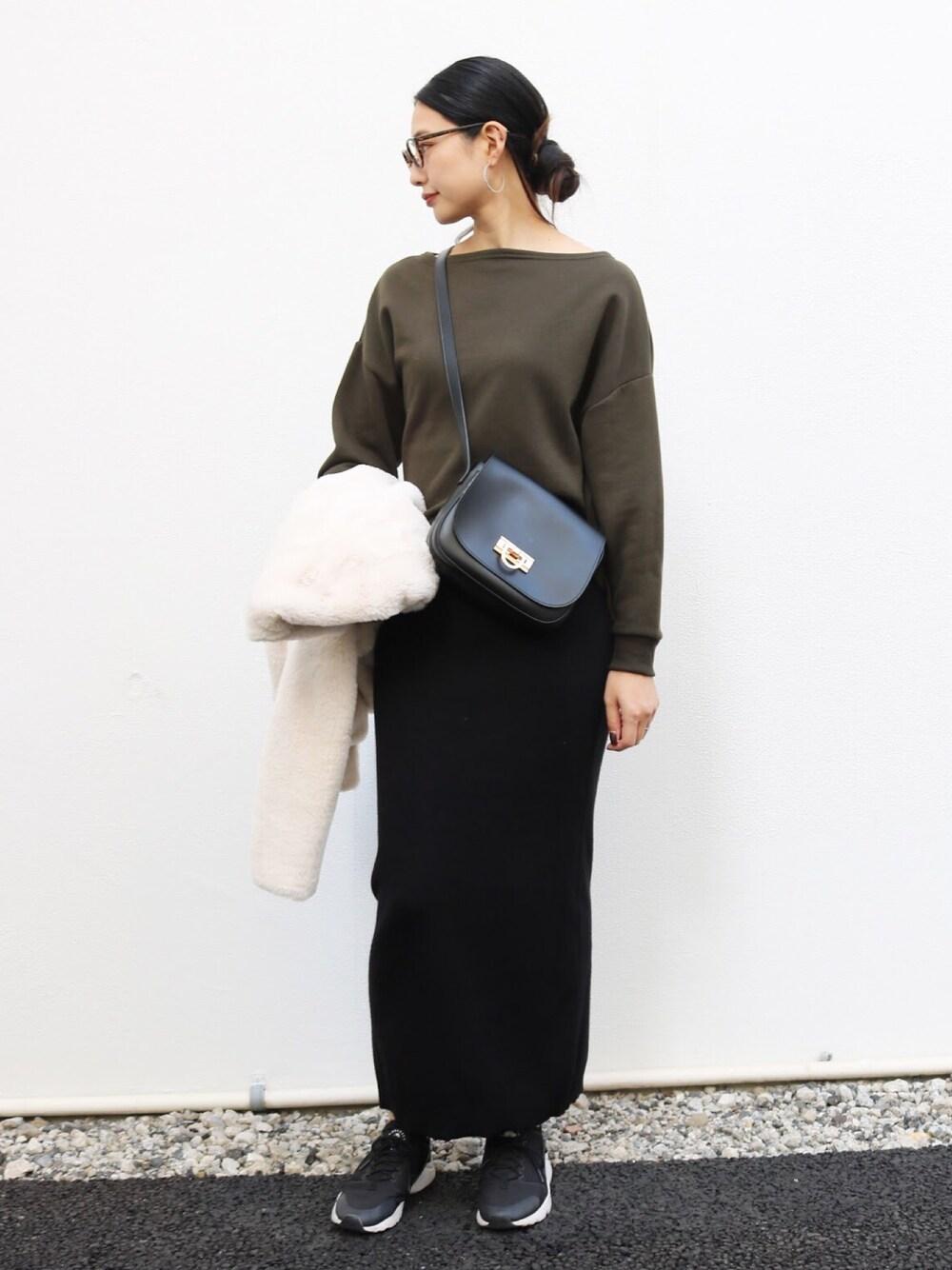 https://wear.jp/andme_official/13945053/