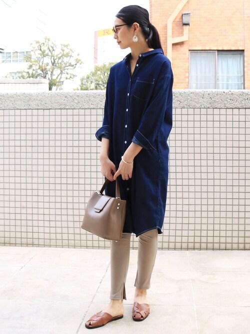https://wear.jp/andme_official/14354335/