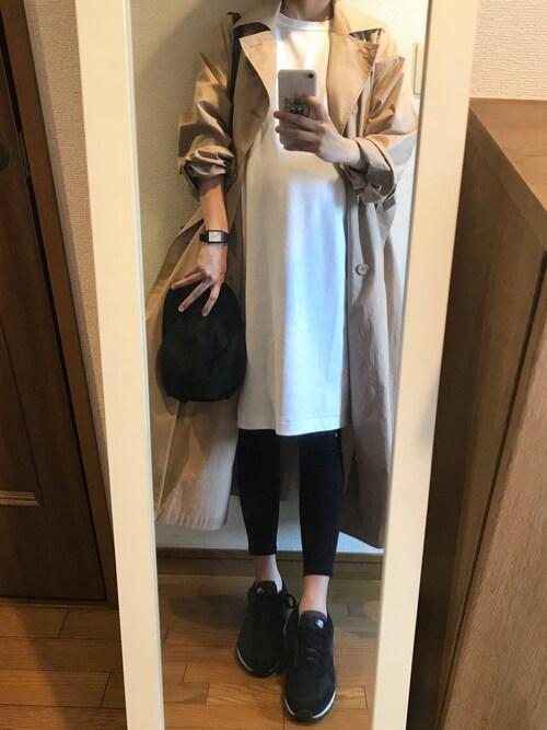 https://wear.jp/kobutanuki0813/12185399/