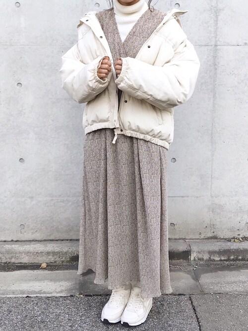 https://wear.jp/purrin09/13941579/