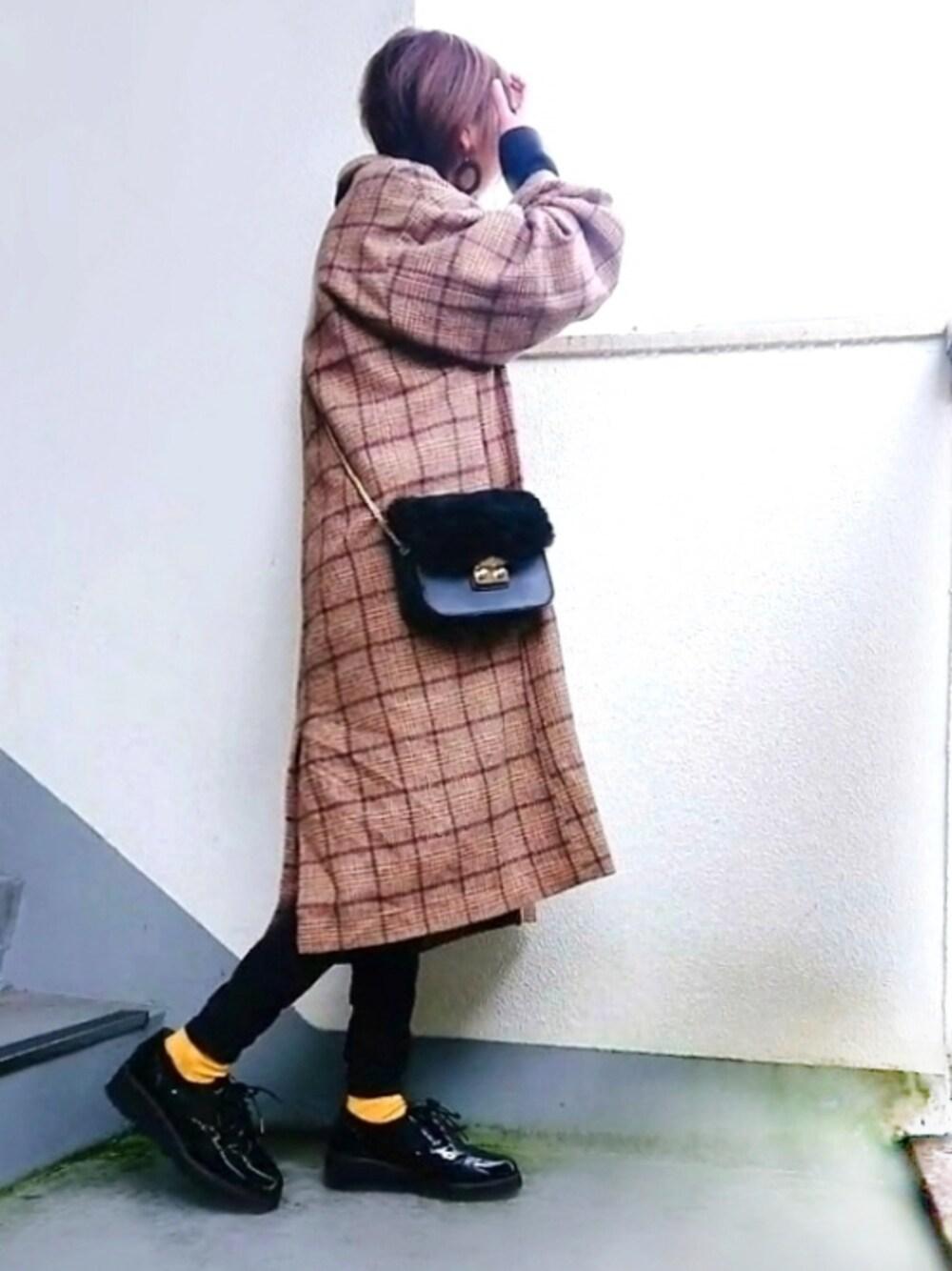https://wear.jp/guffawlife/15932735/