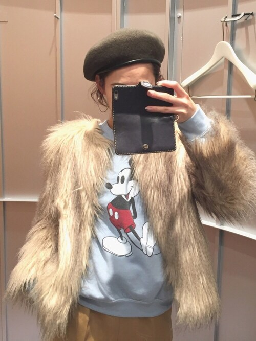 https://wear.jp/emaemi/8914020/