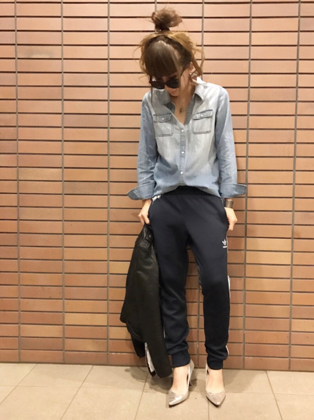 https://wear.jp/misa1937/9497107/