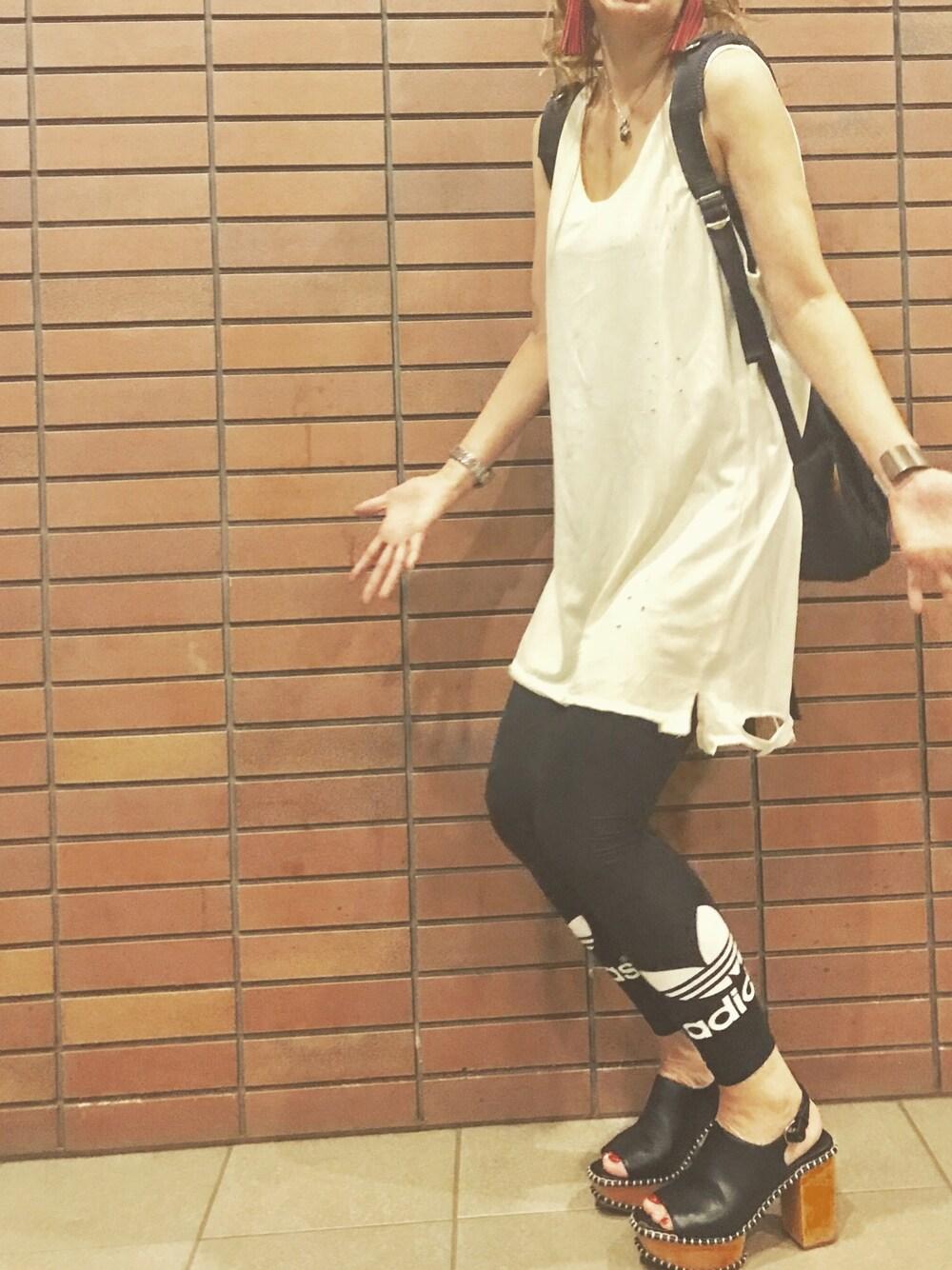 https://wear.jp/misa1937/12813170/