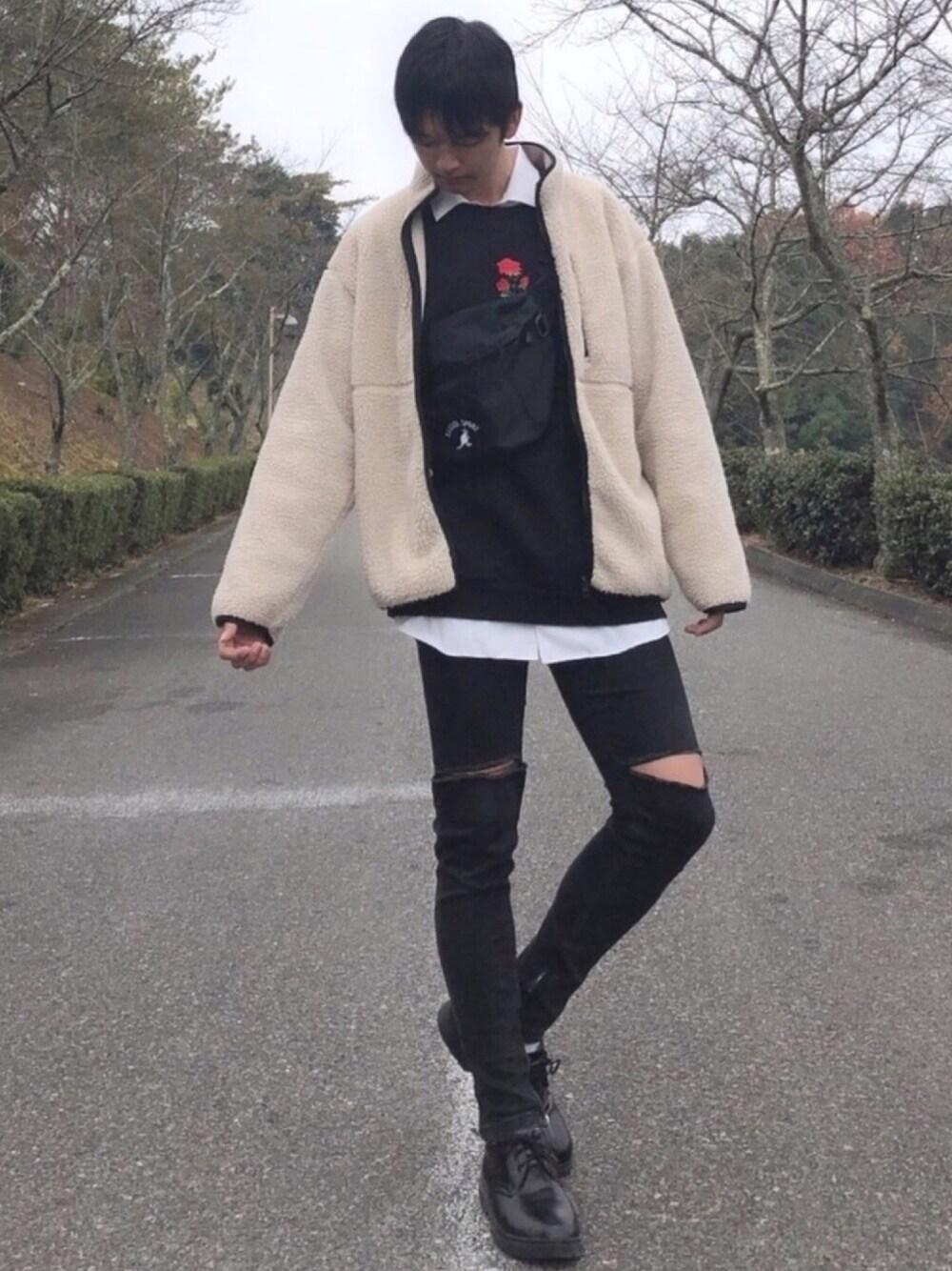 https://wear.jp/ryuki0214/15773098/