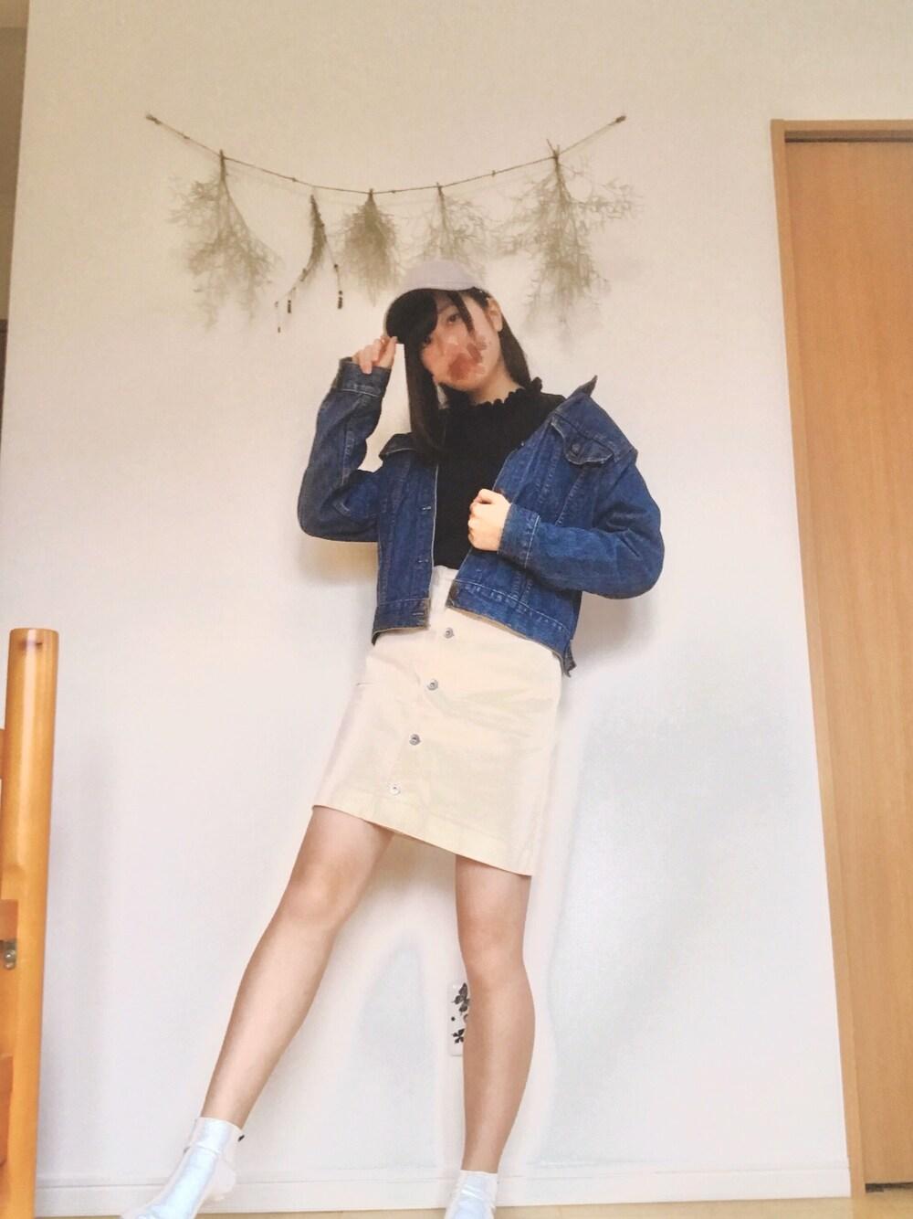 https://wear.jp/otmmrn/15595268/