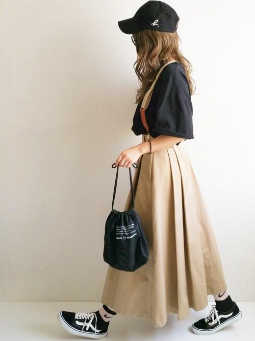 https://wear.jp/suzuchan1206/12895330/