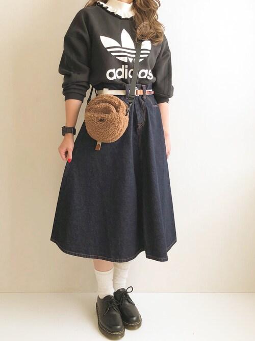 https://wear.jp/suzuchan1206/14114295/