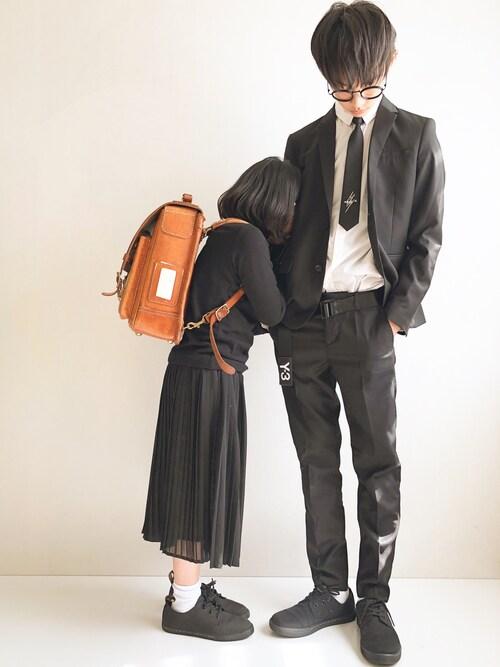 https://wear.jp/suzuchan1206/14322246/