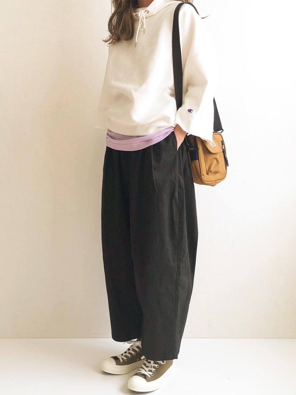 https://wear.jp/suzuchan1206/15695814/