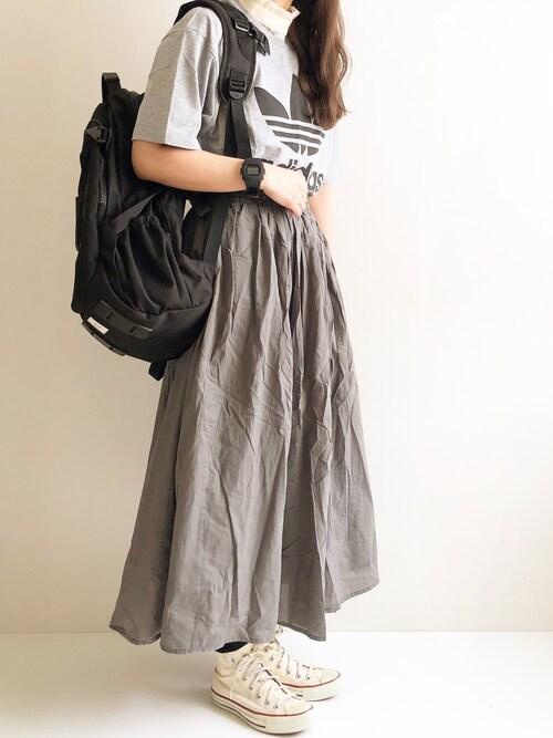 https://wear.jp/suzuchan1206/16663474/