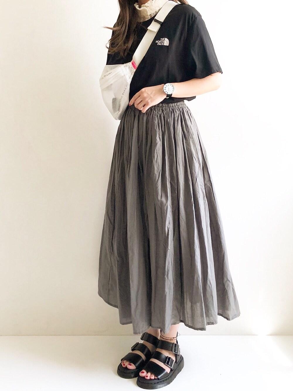 https://wear.jp/suzuchan1206/17097181/