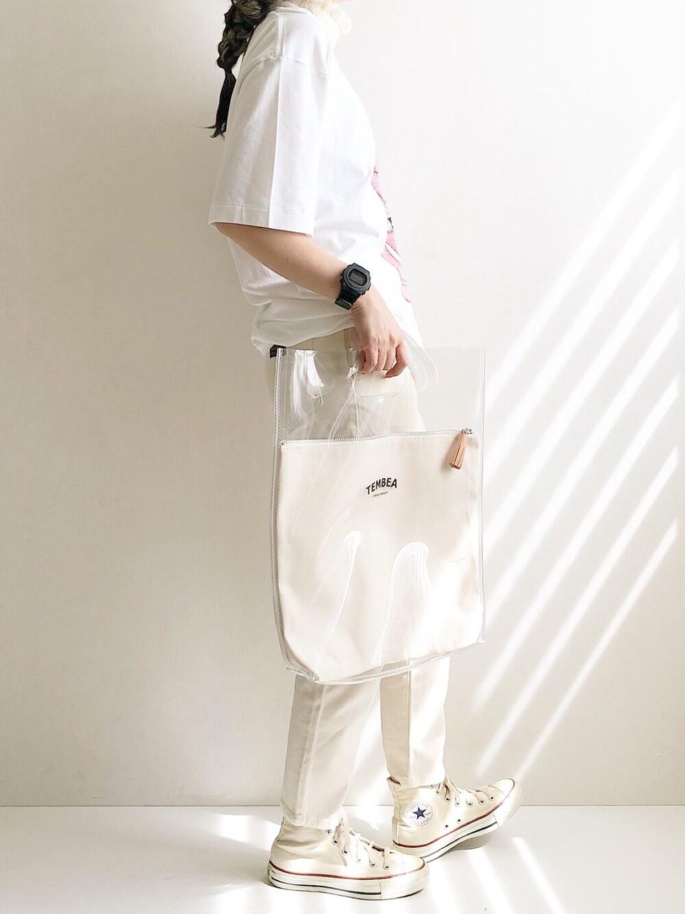 https://wear.jp/suzuchan1206/17445680/