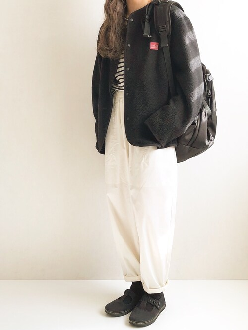 https://wear.jp/suzuchan1206/18628214/