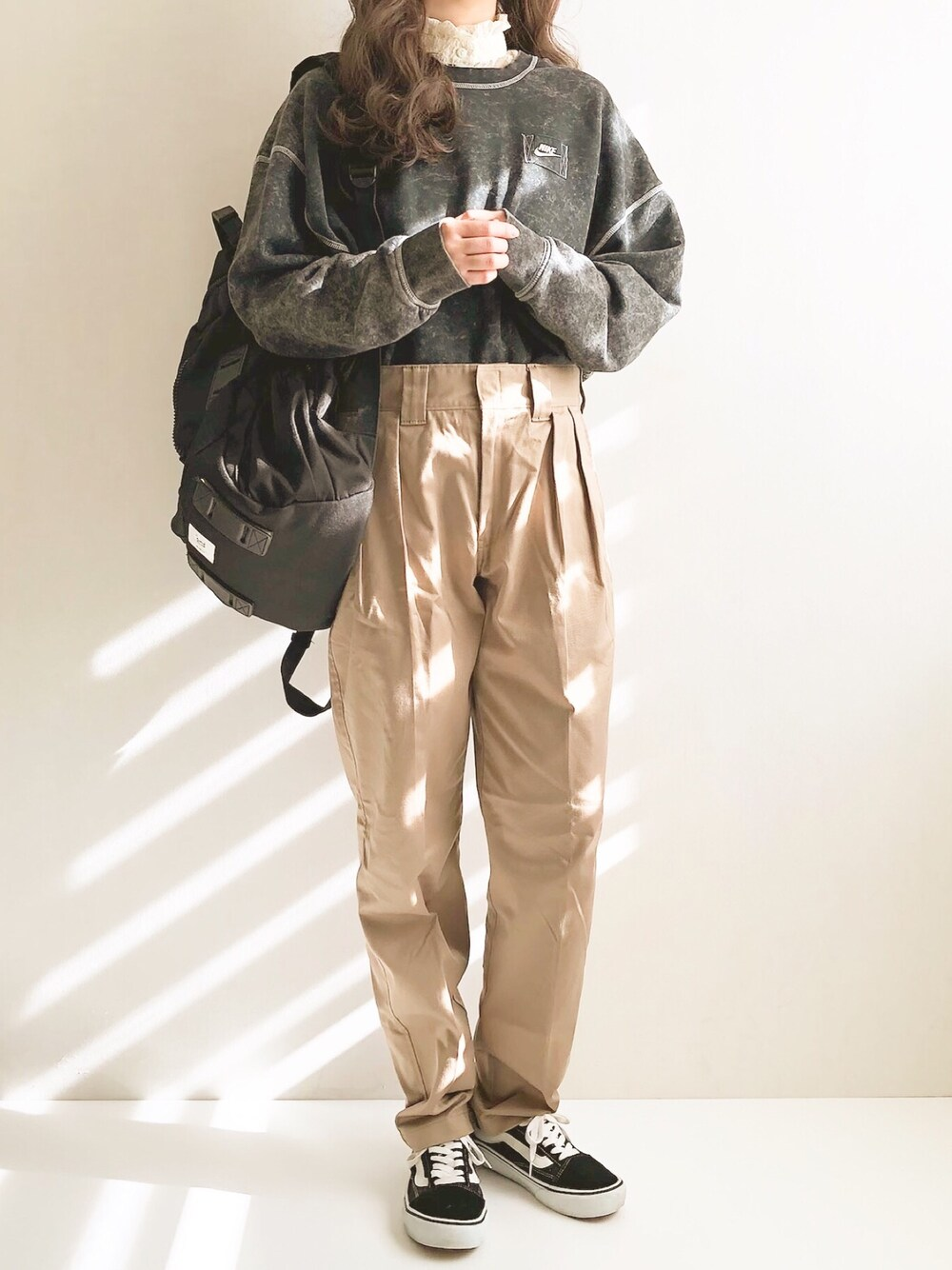 https://wear.jp/suzuchan1206/18809778/