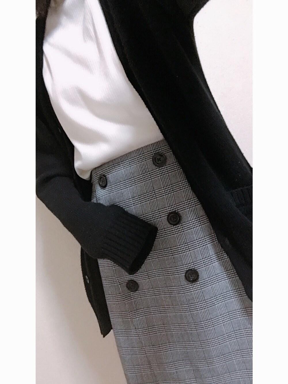https://wear.jp/haruharuharu322/13459584/
