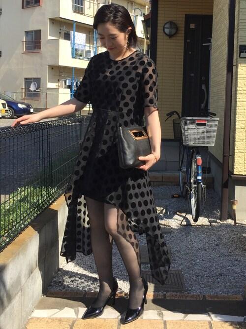 https://wear.jp/hetarena/11375397/