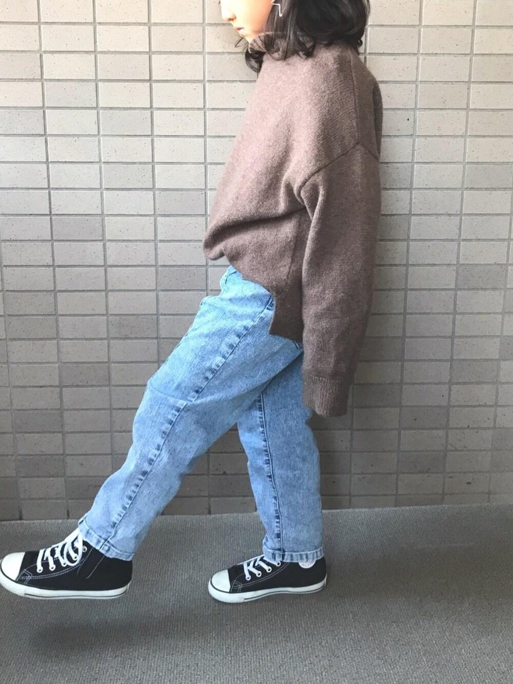 https://wear.jp/hiim/16207044/