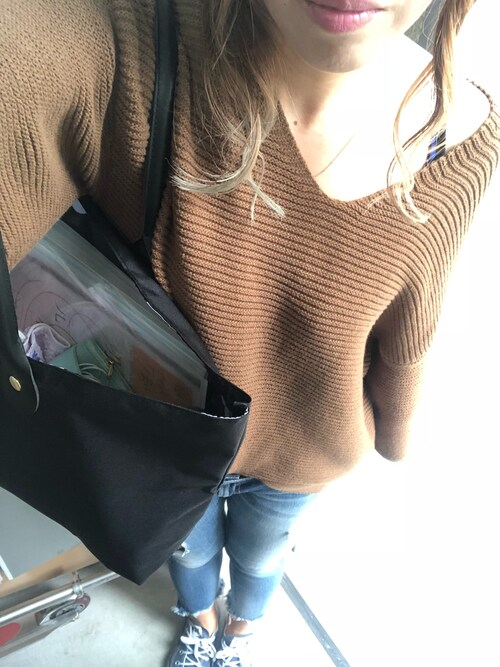 https://wear.jp/yukinobd/13136535/