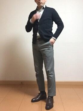 40代男性のモテるファッションの条件とおすすめ10選!