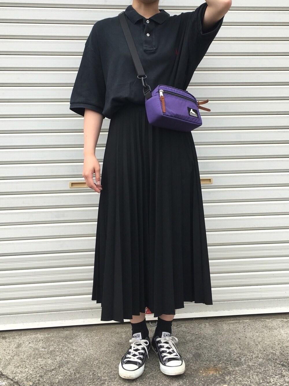 https://wear.jp/na7ntm/12623375/