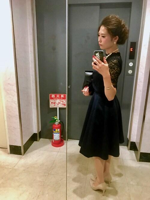 https://wear.jp/kacchimame/10477673/