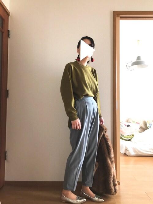 https://wear.jp/kyanakororo/13401103/