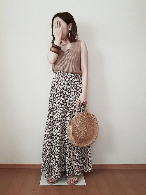 https://wear.jp/vchamiv/15146039/