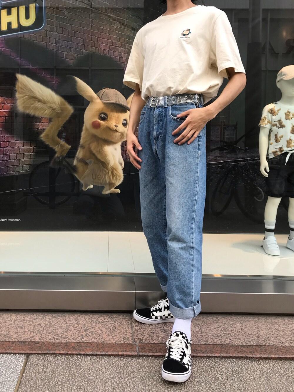 https://wear.jp/koo1008/14665701/