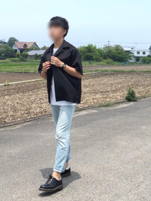 https://wear.jp/soccertkar/10177814/