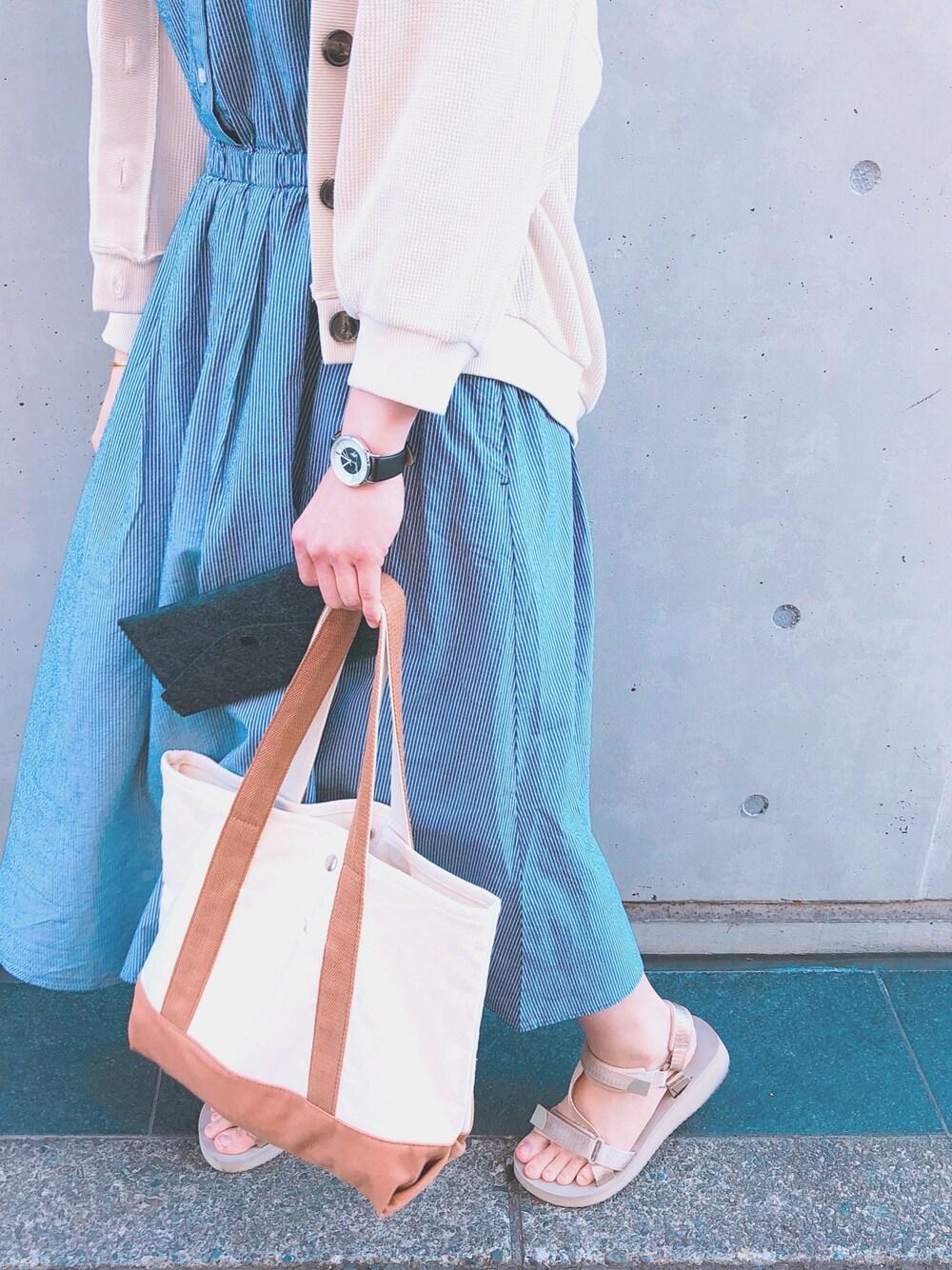 https://wear.jp/domiyuka/14717382/