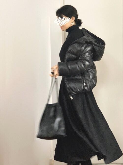 https://wear.jp/mei7terrace/15881999/