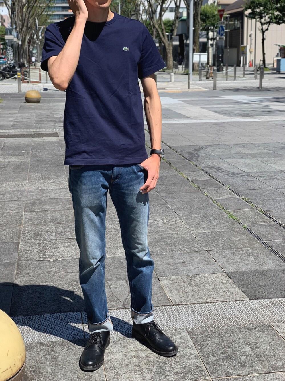https://wear.jp/tetsu0224/15340831/