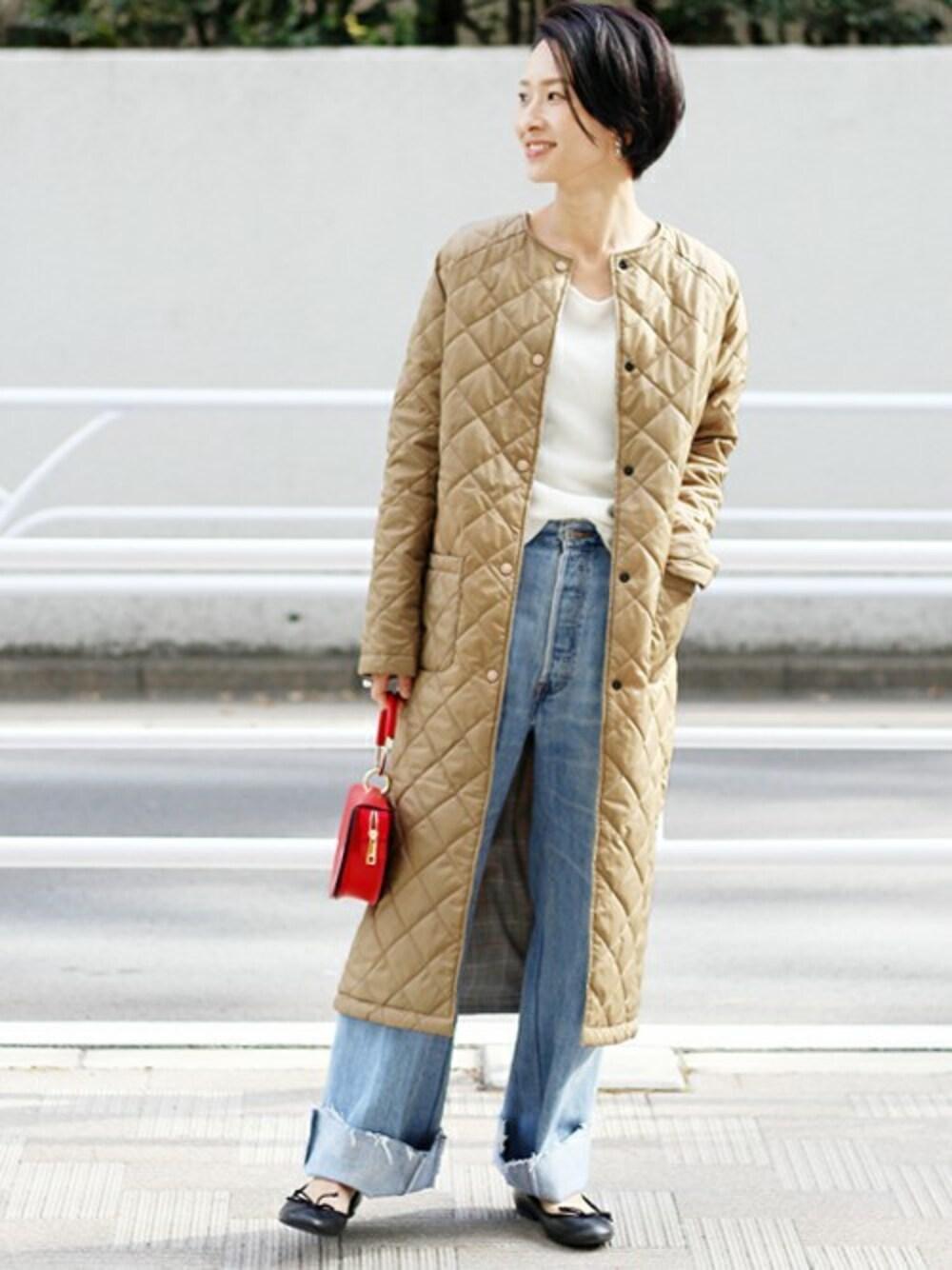 https://wear.jp/relume_01/13883762/