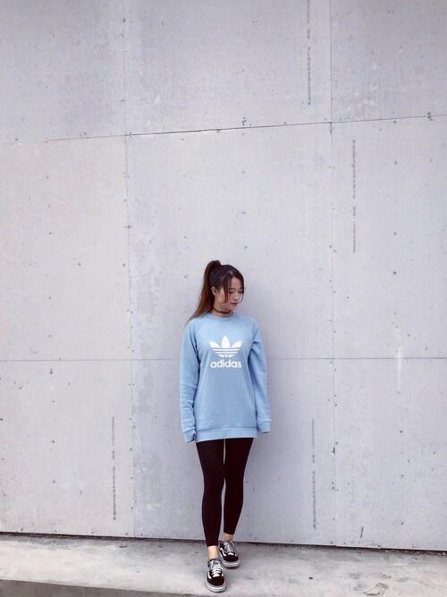 https://wear.jp/ashley427/12014002/