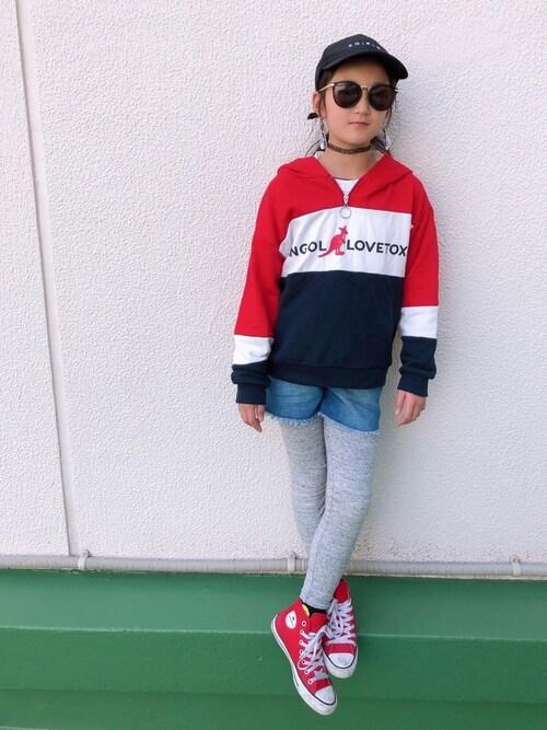 https://wear.jp/hal66/14369951/