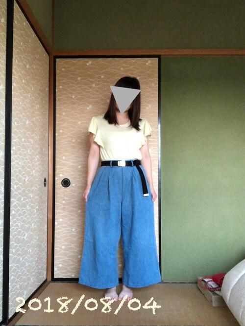 https://wear.jp/y123i/12912429/