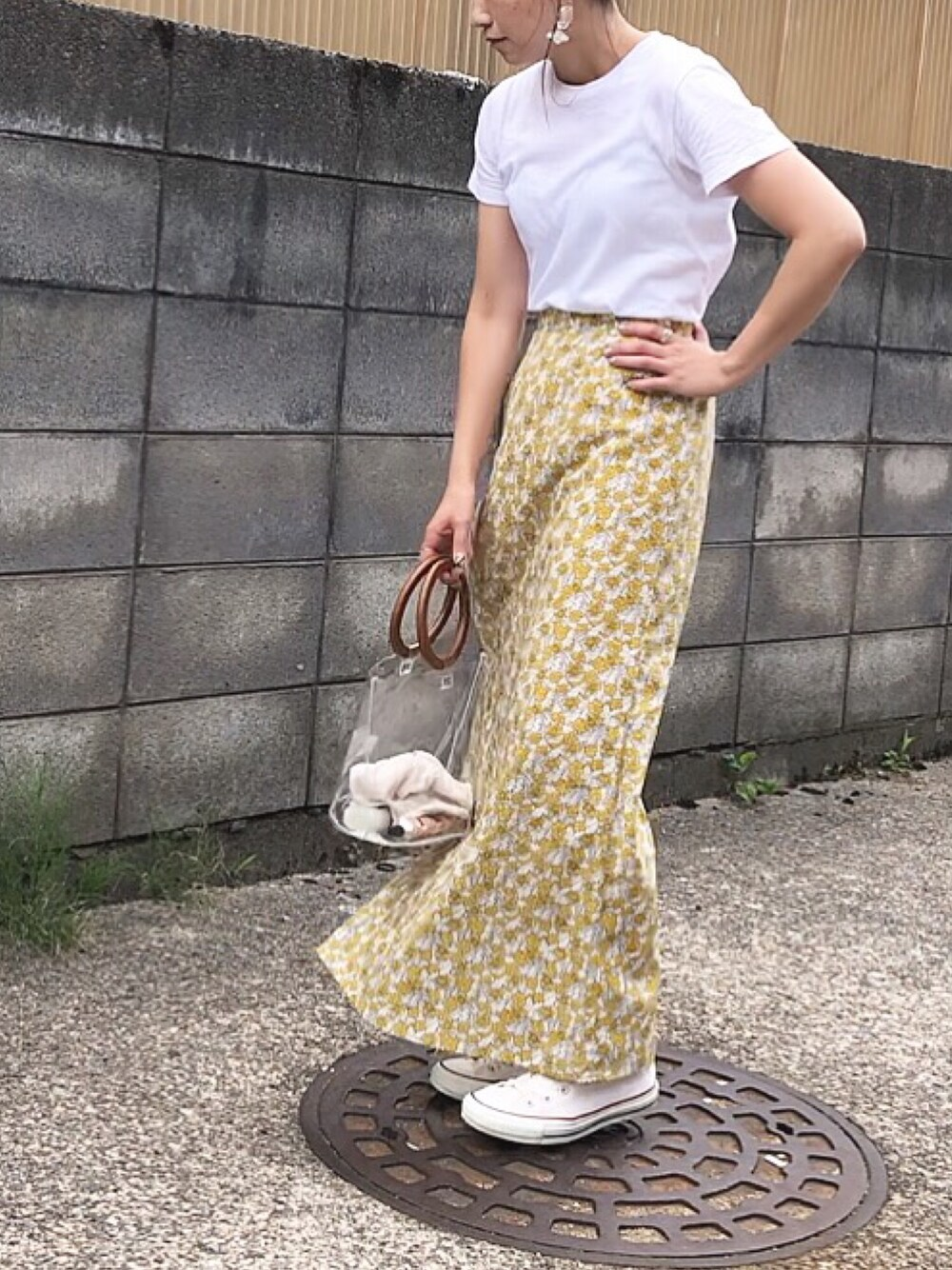 https://wear.jp/ann14/15019039/
