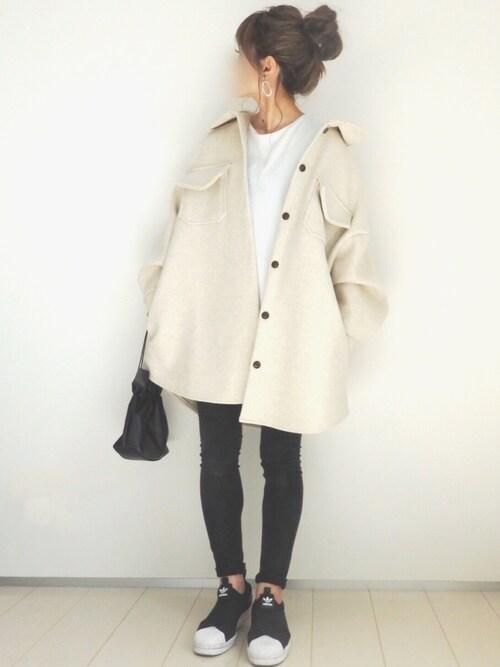 https://wear.jp/ema217/14156550/