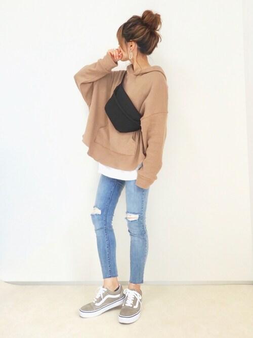 https://wear.jp/ema217/14317503/