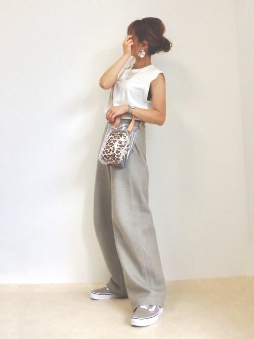https://wear.jp/ema217/15088814/