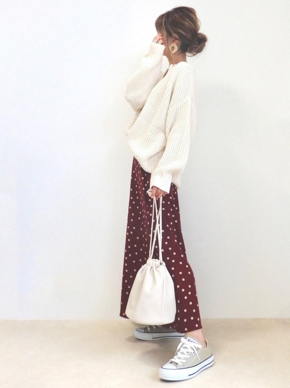 https://wear.jp/ema217/15433521/
