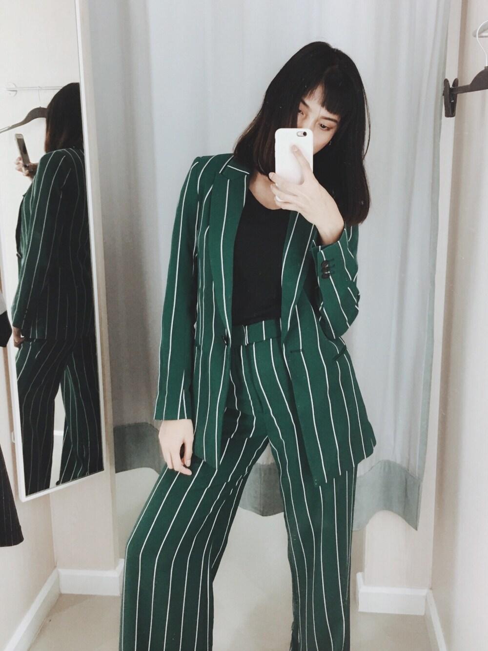 https://wear.jp/101240/14942262/