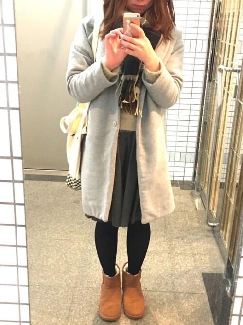https://wear.jp/richauennic1/14120390/
