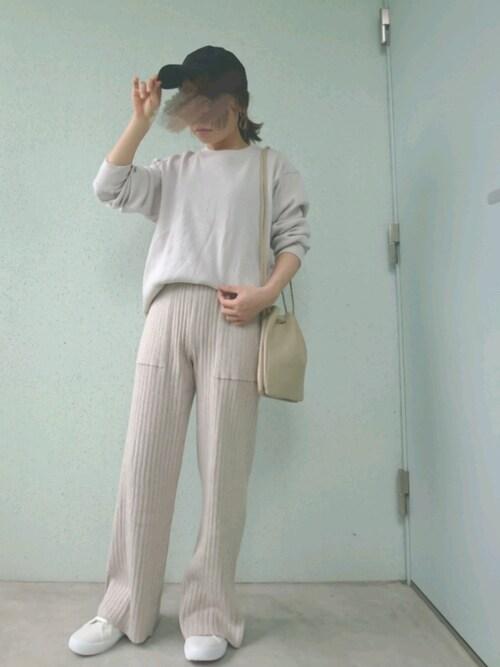https://wear.jp/ayapoo898/15321483/