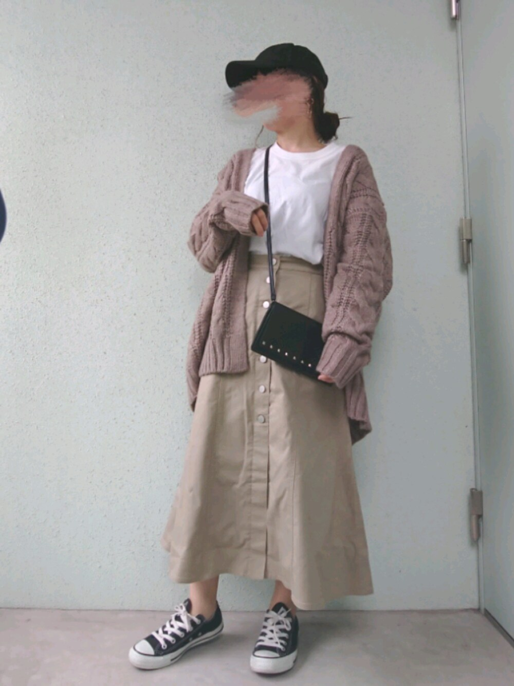 https://wear.jp/ayapoo898/15748739/