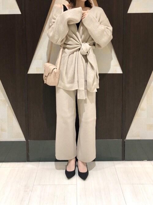 https://wear.jp/pooh3n/15436506/