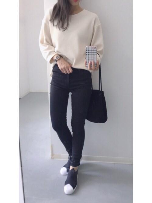 https://wear.jp/miiiinami/13000475/