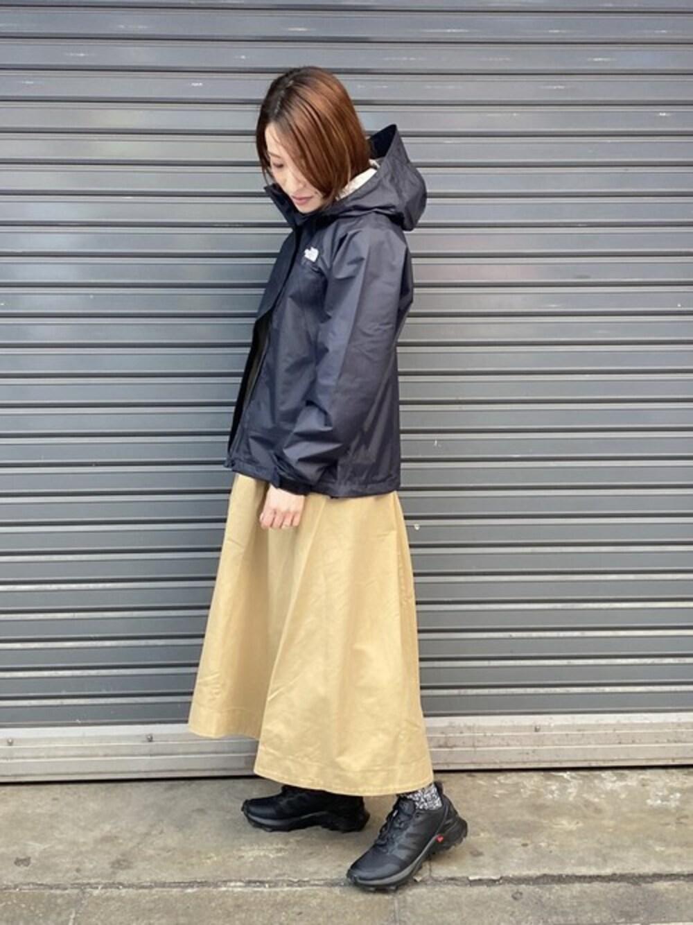 https://wear.jp/tokisann546/16281864/
