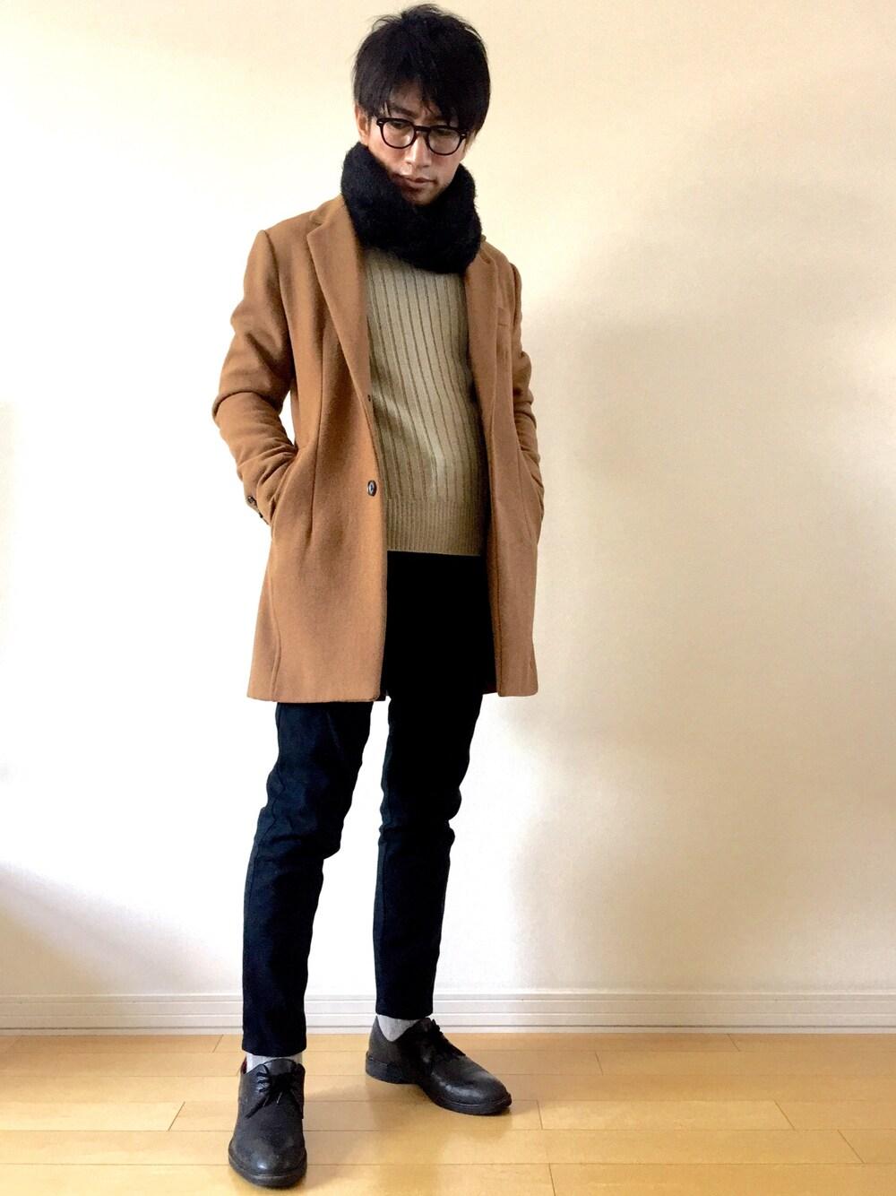 https://wear.jp/naoyuki0516/14055686/
